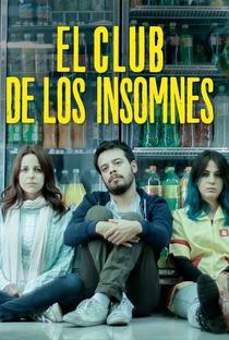 Assistir El Refugio de los Insomnes Online Grátis Dublado Legendado (Full HD, 720p, 1080p) | Joseduardo Giordano