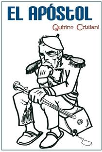 Assistir El apóstol Online Grátis Dublado Legendado (Full HD, 720p, 1080p) | Quirino Cristiani | 1917