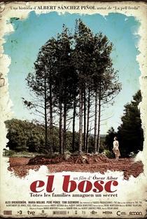 Assistir El bosc Online Grátis Dublado Legendado (Full HD, 720p, 1080p) | Óscar Aibar | 2012