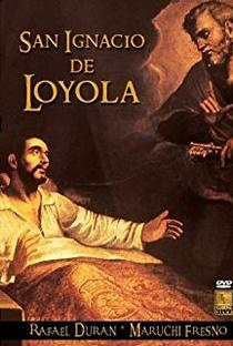 Assistir El capitán de Loyola Online Grátis Dublado Legendado (Full HD, 720p, 1080p) | José Díaz Morales | 1949