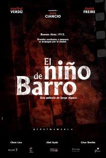 Assistir El niño de barro Online Grátis Dublado Legendado (Full HD, 720p, 1080p) | Jorge Algora | 2007