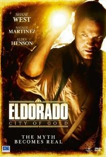 Assistir Eldorado 2: Em Busca do Templo Perdido Online Grátis Dublado Legendado (Full HD, 720p, 1080p) | Terry Cunningham | 2011