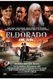 Assistir Eldorado Online Grátis Dublado Legendado (Full HD, 720p, 1080p)   Richard Driscoll   2010