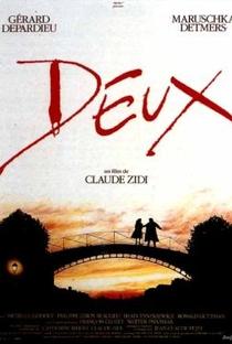 Assistir Ele e Ela Online Grátis Dublado Legendado (Full HD, 720p, 1080p)   Claude Zidi   1989