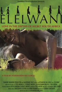 Assistir Elelwani Online Grátis Dublado Legendado (Full HD, 720p, 1080p) | Ntshavheni Wa Luruli | 2012
