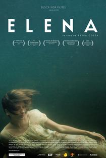 Assistir Elena Online Grátis Dublado Legendado (Full HD, 720p, 1080p) | Petra Costa | 2012