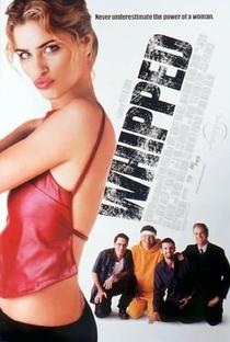 Assistir Eles Só Pensam Naquilo Online Grátis Dublado Legendado (Full HD, 720p, 1080p) | Peter M. Cohen | 2000