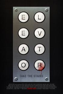 Assistir Elevator Online Grátis Dublado Legendado (Full HD, 720p, 1080p) | Stig Svendsen | 2011