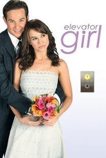 Assistir Elevator Girl Online Grátis Dublado Legendado (Full HD, 720p, 1080p) | Bradford May | 2010