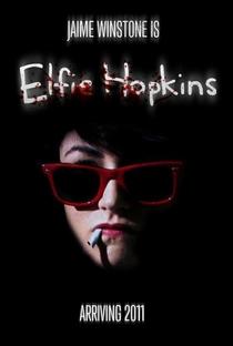 Assistir Elfie Hopkins Online Grátis Dublado Legendado (Full HD, 720p, 1080p)   Ryan Andrews   2012