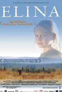 Assistir Elina Online Grátis Dublado Legendado (Full HD, 720p, 1080p) | Klaus Härö | 2003