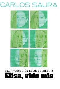 Assistir Elisa, Minha Vida Online Grátis Dublado Legendado (Full HD, 720p, 1080p) | Carlos Saura | 1977