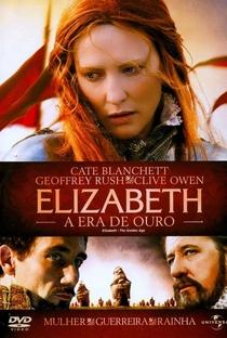 Assistir Elizabeth: A Era de Ouro Online Grátis Dublado Legendado (Full HD, 720p, 1080p) | Shekhar Kapur | 2007