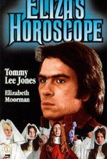 Assistir Eliza's Horoscope Online Grátis Dublado Legendado (Full HD, 720p, 1080p) | Gordon Sheppard | 1975