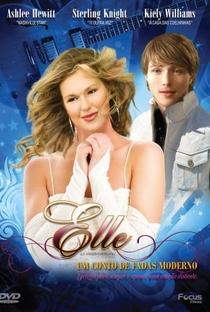 Assistir Elle - Um Conto de Fadas Moderno Online Grátis Dublado Legendado (Full HD, 720p, 1080p) | John Dunson