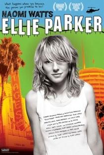 Assistir Ellie Parker Online Grátis Dublado Legendado (Full HD, 720p, 1080p) | Scott Coffey (I) | 2005
