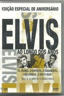Assistir Elvis - Ao Longo dos Anos Online Grátis Dublado Legendado (Full HD, 720p, 1080p) |  | 2000