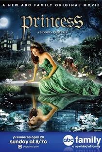 Assistir Em Busca da Princesa dos Mitos Online Grátis Dublado Legendado (Full HD, 720p, 1080p)   Mark Rosman   2008