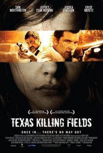 Assistir Em Busca de um Assassino Online Grátis Dublado Legendado (Full HD, 720p, 1080p) | Ami Canaan Mann | 2011