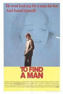 Assistir Em Busca de um Homem Online Grátis Dublado Legendado (Full HD, 720p, 1080p) | Buzz Kulik | 1972