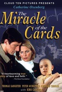 Assistir Em Busca de um Milagre Online Grátis Dublado Legendado (Full HD, 720p, 1080p) | Mark Griffiths | 2001