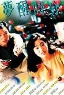 Assistir Em Busca do Amor Online Grátis Dublado Legendado (Full HD, 720p, 1080p)   Sylvia Chang (I)   1992