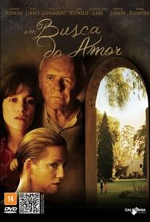 Assistir Em Busca do Amor Online Grátis Dublado Legendado (Full HD, 720p, 1080p) | James Ivory | 2009