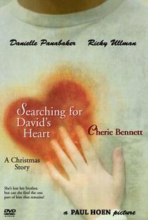 Assistir Em Busca do Coração de David Online Grátis Dublado Legendado (Full HD, 720p, 1080p)   Paul Hoen   2004