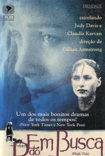 Assistir Em Busca do Passado Online Grátis Dublado Legendado (Full HD, 720p, 1080p) | Gillian Armstrong | 1987
