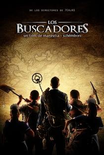 Assistir Em Busca do Tesouro Desaparecido Online Grátis Dublado Legendado (Full HD, 720p, 1080p) | Juan Carlos Maneglia