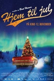 Assistir Em Casa para o Natal Online Grátis Dublado Legendado (Full HD, 720p, 1080p) | Bent Hamer | 2010