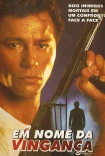 Assistir Em Nome da Vingança Online Grátis Dublado Legendado (Full HD, 720p, 1080p) | Damian Lee | 1995
