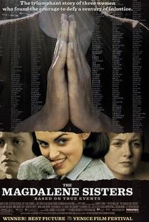 Assistir Em Nome de Deus Online Grátis Dublado Legendado (Full HD, 720p, 1080p) | Peter Mullan | 2002