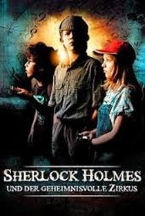 Assistir Em Nome de Sherlock Holmes Online Grátis Dublado Legendado (Full HD, 720p, 1080p) | Zsolt Bernáth | 2011