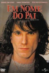 Assistir Em Nome do Pai Online Grátis Dublado Legendado (Full HD, 720p, 1080p) | Jim Sheridan (I) | 1993