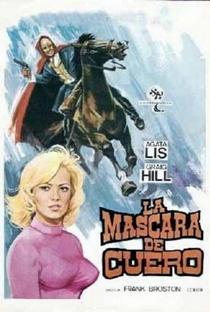 Assistir Em Nome do Pai, do Filho e do Colt Online Grátis Dublado Legendado (Full HD, 720p, 1080p) | Mario Bianchi (I) | 1971