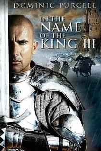Assistir Em Nome do Rei 3 Online Grátis Dublado Legendado (Full HD, 720p, 1080p) | Uwe Boll | 2014