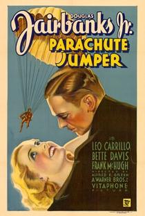 Assistir Em Plenas Nuvens Online Grátis Dublado Legendado (Full HD, 720p, 1080p)   Alfred E. Green   1933