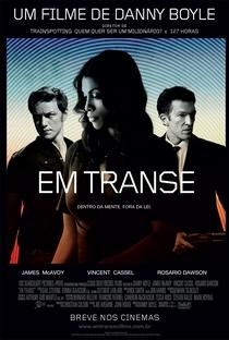 Assistir Em Transe Online Grátis Dublado Legendado (Full HD, 720p, 1080p) | Danny Boyle | 2013