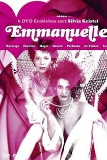 Assistir Em Veneza com Emmanuelle Online Grátis Dublado Legendado (Full HD, 720p, 1080p) | Francis Leroi | 1993