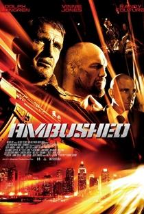 Assistir Emboscada Online Grátis Dublado Legendado (Full HD, 720p, 1080p) | Giorgio Serafini | 2013