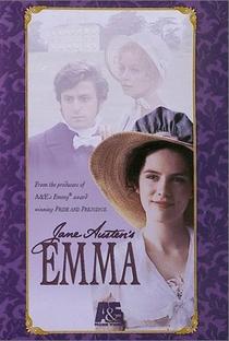 Assistir Emma Online Grátis Dublado Legendado (Full HD, 720p, 1080p)      1996