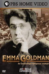 Assistir Emma Goldman - American Experience Online Grátis Dublado Legendado (Full HD, 720p, 1080p)   Mel Bucklin   2004