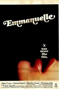 Assistir Emmanuelle Online Grátis Dublado Legendado (Full HD, 720p, 1080p)   Just Jaeckin   1974