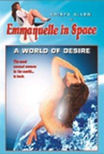 Assistir Emmanuelle: Rainha da Galáxia Online Grátis Dublado Legendado (Full HD, 720p, 1080p) | Daryl Haney | 1994