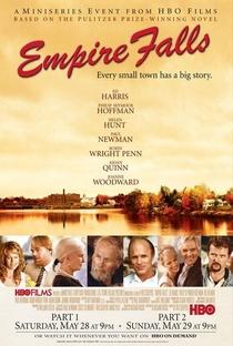 Assistir Empire Falls Online Grátis Dublado Legendado (Full HD, 720p, 1080p) | Fred Schepisi | 2005
