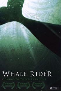 Assistir Encantadora de Baleias Online Grátis Dublado Legendado (Full HD, 720p, 1080p) | Niki Caro | 2002