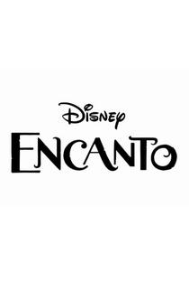 Assistir Encanto Online Grátis Dublado Legendado (Full HD, 720p, 1080p) | Byron Howard