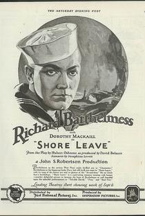 Assistir Encantos à Beira-Mar Online Grátis Dublado Legendado (Full HD, 720p, 1080p) | John S. Robertson | 1925