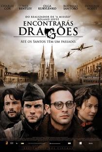 Assistir Encontrarás Dragões – Segredos da Paixão Online Grátis Dublado Legendado (Full HD, 720p, 1080p) | Roland Joffé | 2011